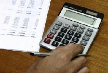 Απεγνωσμένοι οι ελεύθεροι επαγγελματίες – 400.000 ραβασάκια για αναγκαστική πληρωμή οφειλών