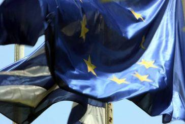Ο Έλληνας αλλάζει οχτρούς