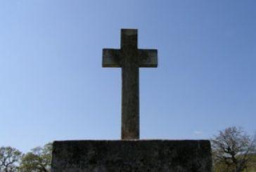 Μνημόσυνο «μίσους» στον Πρόδρομο Ξηρομέρου