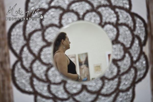 Έκθεση του Συλλόγου Γυναικών Αστακού (φωτό)