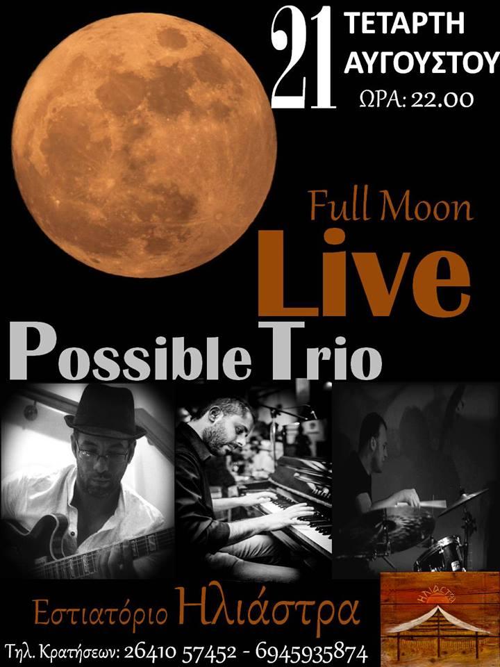Moonlight Hliastra 2013 8os-2