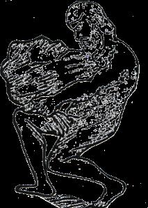 Τίτορμος ο Αιτωλός, το έμβλημα του Παναιτωλικού