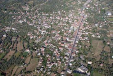 Παραμένει χωρίς νερό μεγάλο τμήμα της Ματαράγκας