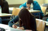 Πανελλαδικές στο Αγρίνιο: μαθήτρια έκρυψε το κινητό στο καζανάκι της τουαλέτας