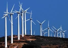 """Το ΚΚΕ Αιτωλοακαρνανίας για το """"περιβαλλοντικό έγκλημα στα Ακαρνανικά όρη"""""""