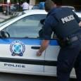 Στο πλαίσιο αντιμετώπισης της εγκληματικότητας, της λαθρομετανάστευσης, και των τροχαίων...
