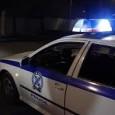 Συνελήφθη 20χρονος ημεδαπός στο Αγρίνιο για κλοπές και πρόκληση σωματικών...