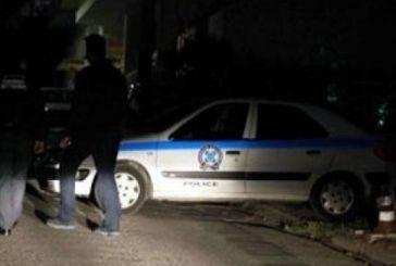 Ανακοίνωση της αστυνομίας για το θανατηφόρο τροχαιο με θύμα 29χρονο Αγρινιώτη
