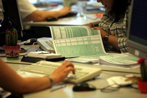 Έλεγχος 91.000 φορολογουμένων που δεν έχουν καταβάλει ΦΑΠ 2010
