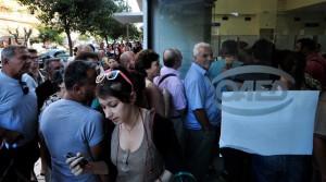 Ποιους Έλληνες έχει χτυπήσει περισσότερο η ανεργία
