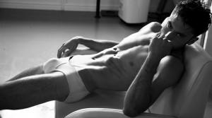 «Θεοί του σεξ» οι Ελληνες σύμφωνα με παγκόσμια έρευνα