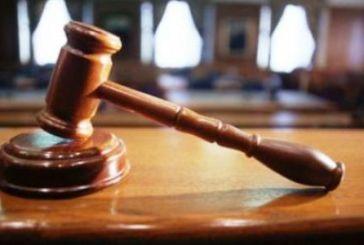 Δικαστικό «χαστούκι» στο νόμο Κατρούγκαλου για τις συντάξεις