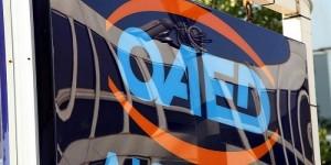 2200 πτυχιούχοι με επιδότηση σε επιχειρήσεις από τον ΟΑΕΔ