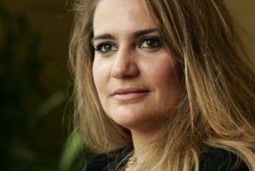 Καταγγέλει αδράνεια για τη ρατσιστική βία στο νομό η Ν.Φούντα