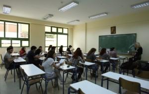 Νέο Λύκειο: Όλες οι αλλαγές στις τρεις τάξεις και στις πανελλαδικές εξετάσεις