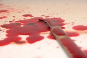 Άνοιξε ο κύκλος του αίματος