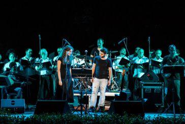 Συναυλία Αλέξανδρου Μπελλέ στο Ελληνίς (Φωτορεπορτάζ)