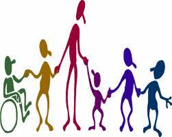 Η Προσβασιμότητα των Ατόμων με Αναπηρία στο Αγρίνιο