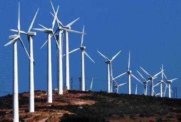 ΚΚΕ:  Συνεχίζεται το περιβαλλοντικό έγκλημα με την εγκατάσταση αιολικού πάρκου στα Ακαρνανικά Όρη