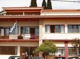Βουλευτές ΣΥΡΙΖΑ:  Να αξιοποιηθεί από τον Δήμο το κτήριο της πρώην Δ.Ο.Υ. Ναυπάκτου