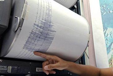 Σεισμοί με επίκεντρο την Αμφίκλεια αισθητοί και στο Αγρίνιο