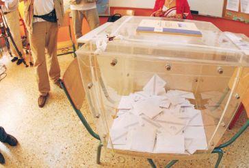 Τι θα άλλαζε η…αλλαγή στις δημοτικές εκλογές