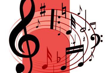 Έναρξη Μικτής Πολυφωνικής Χορωδίας Νέων (άνω των 18) στο Αγρίνιο