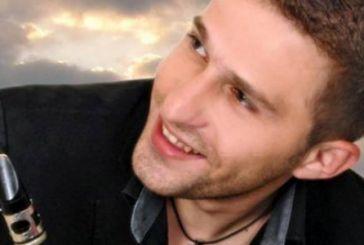 Αρνήθηκε να παίξει κλαρίνο στον Ριμπολόβλεφ