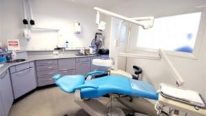 Συμμετέχει στην απεργία ο Οδοντιατρικός Σύλλογος Αγρινίου