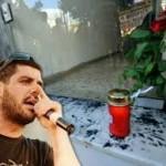 Καταδικάζει τη δολοφονία Φύσσα ο Οδοντιατρικός Σύλλογος Αγρινίου