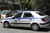 33χρονη έκλεψε δύο παγωτά και συνελήφθη στο Αγρίνιο