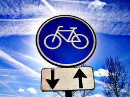 Ποδηλατοδράση για φιλανθρωπικό σκοπό