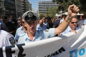 Κάλεσμα στην ένστολη συγκέντρωση διαμαρτυρίας στη  Θεσσαλονίκη