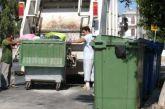 Δήμος Αγρινίου: «Μην εναποθέτετε απορρίμματα στους κάδους μέχρι την Πέμπτη»