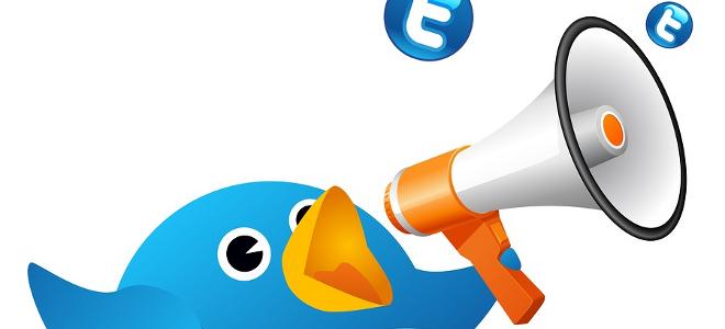 Του …πραξικοπήματος γίνεται στο twitter -Απίστευτες ατάκες και ιδέες με χιούμορ