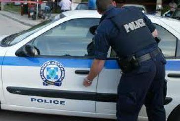 Συλλήψεις στην Αμφιλοχία για χασίς