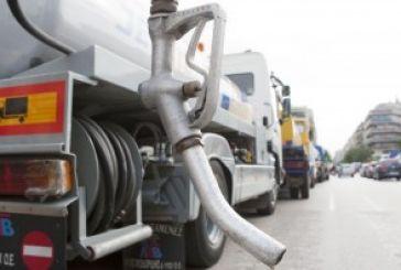 """Βενζινοπώλες: """"Δεν αγοράζουμε, δεν πουλάμε πετρέλαιο θέρμανσης"""""""