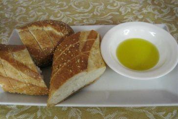 Ψωμί Ελιά και… κεντροαριστερά