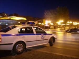 Έλεγχοι και συλλήψεις σε καφέ-μπαρ
