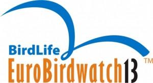 «EuroBirdwatch13»- Σεμινάριο στο Μεσολόγγι