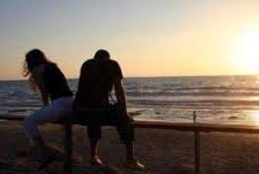 8 σημάδια που δείχνουν πως ο σύντροφος σας μπορεί να έχει παράλληλη σχέση