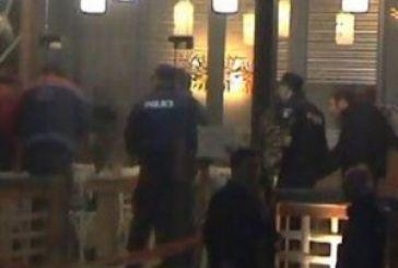 Επεισόδιο με τραυματία σε καφενείο της Κατούνας