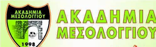 998120_574224372639576_1832394732_n