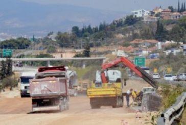 Yδροηλεκτρικό στο Βάλτο ενέκρινε η Κομισιόν