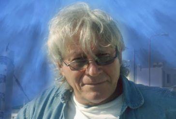 Έφυγε από τη ζωή ο Άγγελος Μηλιώνης, ιδρυτικό μέλος  του Xiromeronews