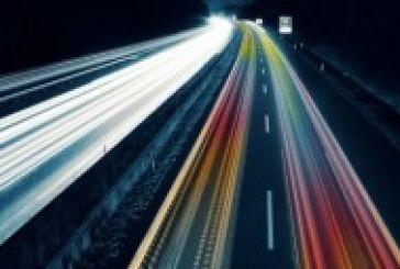 Ιόνια Οδός: Φόβοι για κούρεμα τμημάτων του δρόμου, η Παλιοβούνα …παραμένει