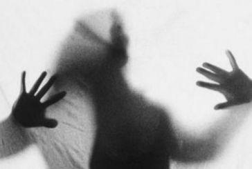 Όταν τσακίζεται η βία μέσα στο σπίτι