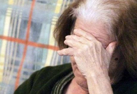 Συνελήφθη 32χρονη στο Αγρίνιο μετά από μήνυση της πεθεράς της
