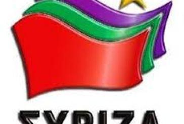 Ξεκινούν οι διεργασίες στον ΣΥΡΙΖΑ για τις αυτοδιοικητικές εκλογές