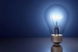 lampa-300x203